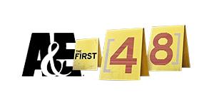 AE First 48