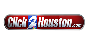 KPRC Click2Houston