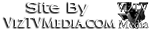 VizTV Media Services - Houston Web Design & SEO