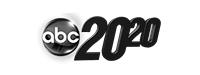 ABC-2020 Emily Detoto
